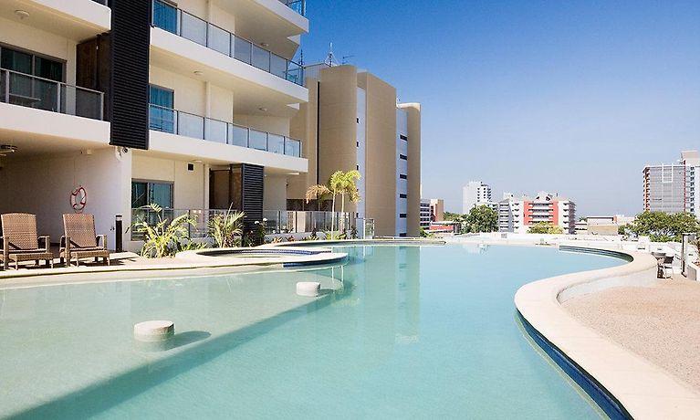 Mantra Pandanas Hotel Darwin Getdarwinhotels Com Rates From 142